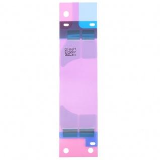 Akku Batterie Kleber Stripes für Apple iPhone 8 4.7 Battery Adhesive Tape Neu