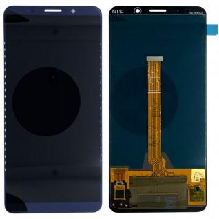 Für Huawei Mate 10 Pro Display Full LCD Touch Ersatzteil Reparatur Blau Neu Top