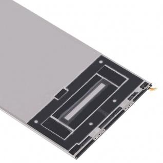 Backlight Hintergrundbeleuchtung für Huawei Mate 10 LCD Display Beleuchtung Flex - Vorschau 4