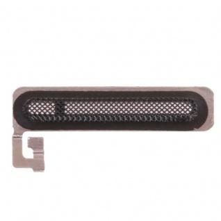 Hörmuschel Netzabdeckung für Apple iPhone X / 10 Earpiece Ersatzteil Reparatur