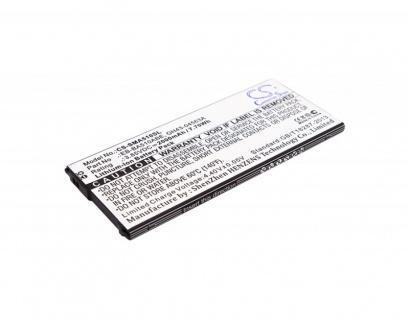 Akku Batterie Battery für Samsung Galaxy A5 2016 SM-A510F EB-BA510ABE Accu
