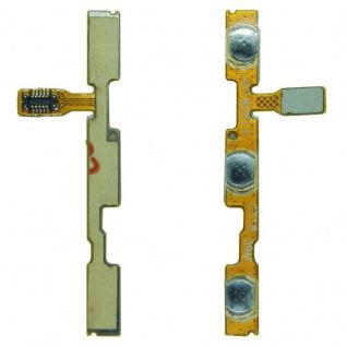 Für Xiaomi Mi A2 Lite Power Lautstärke Button Flex Kabel Reparatur Schalter Neu