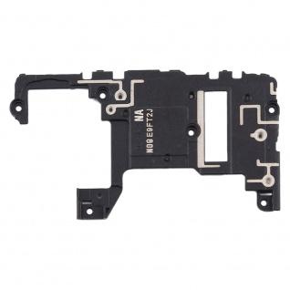 WIFI Signal Flex Kabel Abdeckung Samsung Galaxy Note 10 Plus Reparatur Ersatz