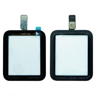 Touch Sensor Flex Kabel Ersatzteil für Apple Watch 42mm 2. Generation Reparatur