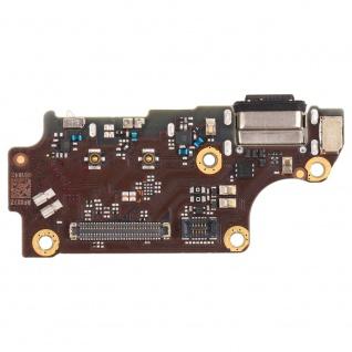 Ladebuchse Platine Modul für Xiaomi Poco F2 Pro Ersatzteil Reparatur Zubehör