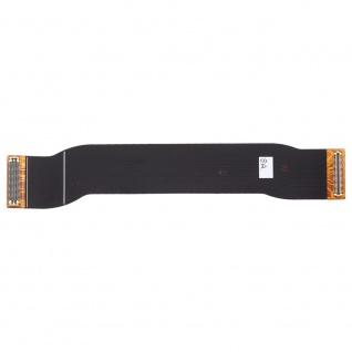 Mainboard Flex Kabel für Samsung Galaxy Note 20 5G Ersatzteil Zubehör Reparatur