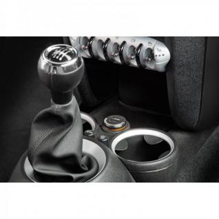 Original Cabstone USB KfZ Auto Lade Adapter 2100 mAh für alle Smartphone Neu Top - Vorschau 5