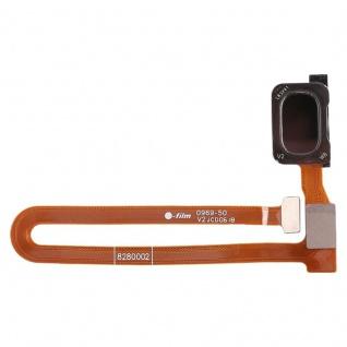 Fingerprint Sensor für OnePlus 6 Flexkabel Ersatzteil Reparatur Zubehör Flex Neu - Vorschau 1