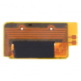NFC Lademodul für Sony Xperia 1 Wireless Charging Modul Ersatzteil Reparatur