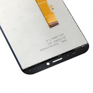 Für Alcatel 1S (2019) Display LCD Einheit Touch Screen Reparatur Schwarz Ersatz - Vorschau 3