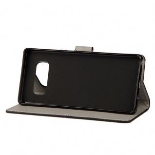 Schutzhülle Motiv 31 für Samsung Galaxy Note 8 N950 N950F Tasche Hülle Case Neu - Vorschau 3
