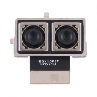 Für Huawei Honor 10 Reparatur Back Main Kamera Cam Flex für Ersatzteil Camera