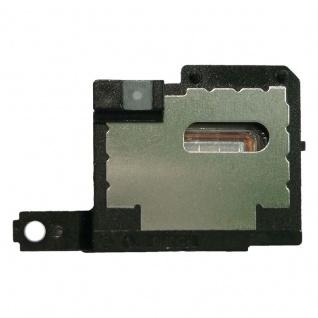Für Sony Xperia XZ1 Lautsprecher Buchse Ersatzteil Reparatur Schalter hochwertig