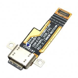Ladebuchse für Asus ROG Phone 2 2019 USB Dock Platine Board Ersatzteil Zubehör