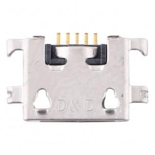 Für Xiaomi Redmi 7 / Redmi 7A Ladebuchse Dock Charging Connector Ersatzteil