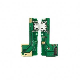Für Xiaomi Redmi 5 Ladebuchse Micro USB Dock Platine Board Ersatzteil Reparatur