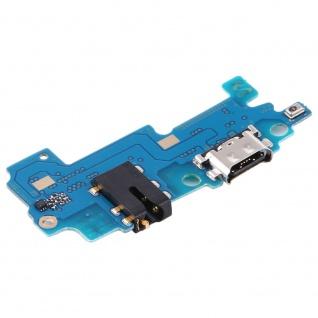 Ladebuchse für Samsung Galaxy A31 Dock USB Charger Ersatzteil Zubehör Reparatur - Vorschau 3