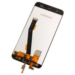 Display Full LCD Einheit Touchscreen Ersatzteil für Xiaomi Mi6 Reparatur Weiß - Vorschau 2