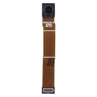 Für OnePlus 7 Pro Reparatur Front Kamera Ersatzteil Camera Flexkabel Reparatur