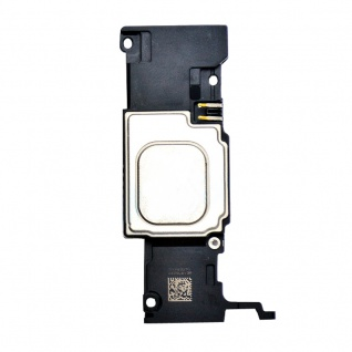 Lautsprecher Modul für Apple iPhone 6S Plus 5.5 Loud Speaker Module Ersatzteil - Vorschau 1