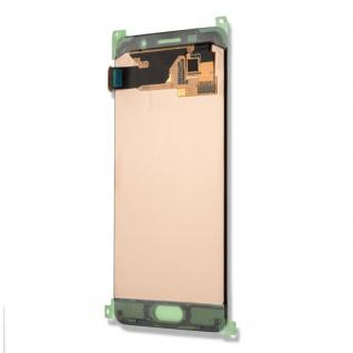 Display LCD Komplettset GH97-18249B Schwarz für Samsung Galaxy A3 A310F 2016 Neu - Vorschau 3