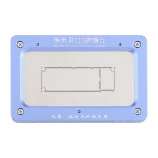 Mainboard Reparatur Halterung für iPhone 11 Montagehilfe Zubehör