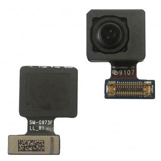 Front Kamera Small Cam für Samsung Galaxy S10e G970F Ersatzteil Reparatur Flex