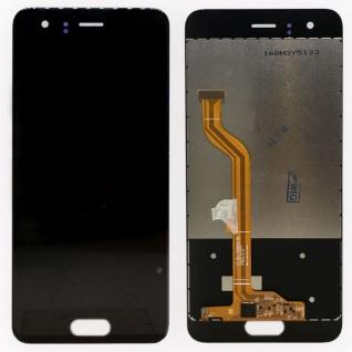 Display Full LCD Einheit Touch Ersatzteil für Huawei Honor 9 Reparatur Schwarz