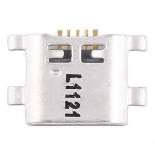 Huawei P Smart Ladebuchse Dock Charging Connector USB Dock Ersatzteil Zubehör