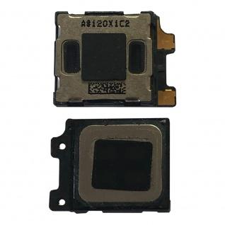 Hörmuschel für Samsung Galaxy S10e G970F Earpiece Ersatzteil Reparatur Flexkabel