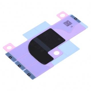 Akku Batterie Kleber Stripes für Apple iPhone X / 10 Battery Adhesive Tape Neu - Vorschau 3