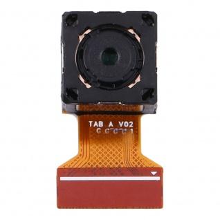 Back Kamera für Samsung Galaxy Tab A 10.5 / SM-T590 / SM-T595 Ersatzteil Zubehör