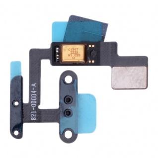 Mikrofon Flexkabel für Apple iPad Air 2 Mic Micro Ersatzteil Reparatur Zubehör