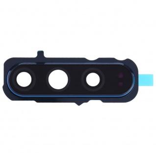 Camera Lens für Huawei Honor 20 Pro Grün Cam Linse Ersatzteil Reparatur Zubehör