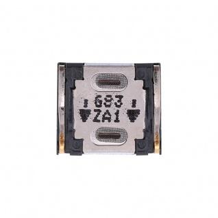 Für Huawei Mate 20 X Speaker Ringer Buzzer Modul Ersatzteil Reparatur