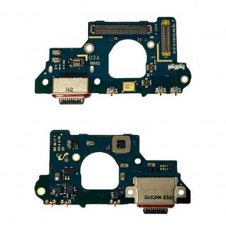 Ladebuchse für Samsung Galaxy S20 5G Dock Charger Ersatzteil Zubehör Reparatur