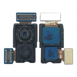Main Cam für Samsung Galaxy M20 6.3 Haupt Kamera Ersatzteil Zubehör Flexkabel