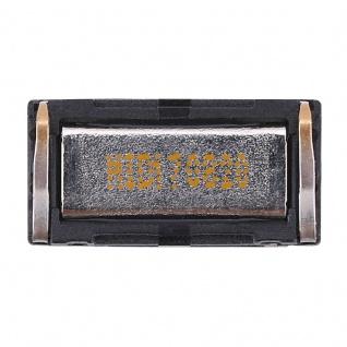 Für Huawei Y6 2018 Speaker Ringer Buzzer Modul Ersatzteil Reparatur