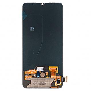 Für Xiaomi Mi A3 Display LCD Einheit Touch Screen Reparatur Schwarz Ersatz Neu - Vorschau 3