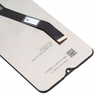 Für Xiaomi Redmi 8 8A Display LCD Einheit Touch Screen Reparatur Schwarz Ersatz - Vorschau 2