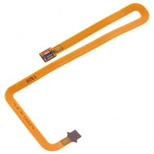 Für Huawei P Smart Plus 2019 Fingerprint Cable Modul Flex Kabel Reparatur Ersatz
