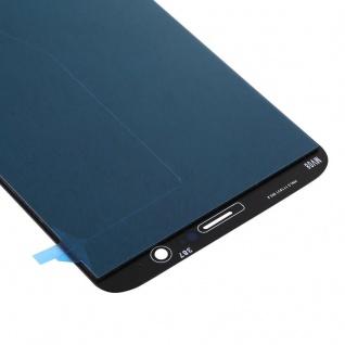 Display Full LCD Einheit Touchscreen Ersatzteil für ONEPlus 5T Reparatur Schwarz - Vorschau 2