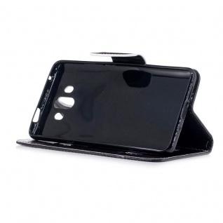 Schutzhülle Motiv 21 für Huawei Mate 10 Tasche Hülle Case Zubehör Cover Etui Neu - Vorschau 5
