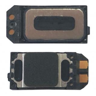 Hörmuschel für Samsung Galaxy M20 6.3 Earpiece Ersatzteil Zubehör Reparatur
