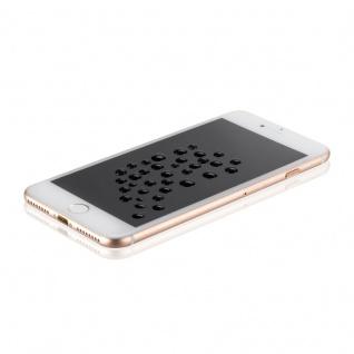 Universal Nanobeschichtung Liquid Glass + Poliertuch für Smartphones & Wearables