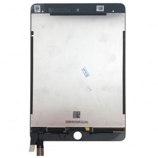 Displayeinheit Display LCD Touch für Apple iPad Mini 5 7.9 Komplett Einheit Weiß - Vorschau 2