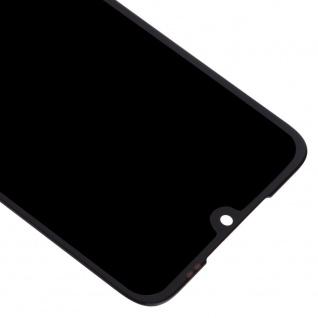 Für Xiaomi Redmi 7 Display Full LCD Touch Screen Ersatz Reparatur Schwarz Neu - Vorschau 5