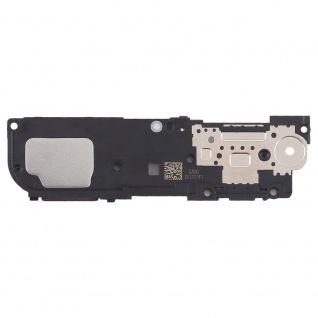 Lautsprecher Speaker Ringer für Huawei P Smart Plus Antenne Buzzer Ersatz Neu