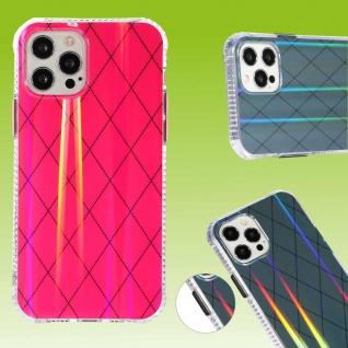 Shockproof Silikon TPU Series für viele Modelle Handy Tasche Hülle Cover Etuis - Vorschau 4