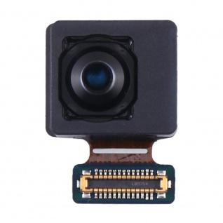 Front Kamera Small Cam für Samsung Galaxy Note 10 Plus N975F Ersatzteil Neu
